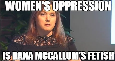 dana_mccallum